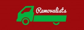 Removalists Chisholm ACT - Furniture Removals